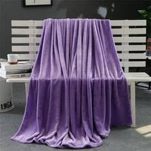 Fleece Throws For Sofas Popular Sofa Blanket Throws Buy Cheap Sofa Blanket Throws Lots