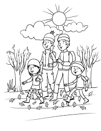 henna coloring pages fall coloring pages 360coloringpages