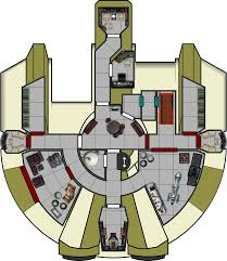 23051d1269027910 dynamic class freighter sw new ship floorplan png