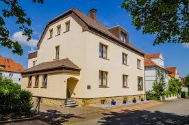 Bad Driburg Klinik Pension Haus Eyers Deutschland Bad Driburg Booking Com