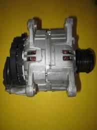 lexus es330 alternator alternator golf beetle jetta gls gl 028903028e used auto parts