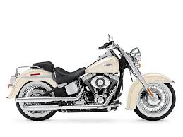 harley davidson 2014 softail deluxe motorcycles