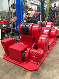 bode welding equipment spectrum welding supplies ltd