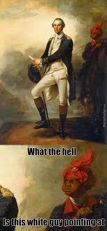 Washington Memes - george washington memes best collection of funny george washington