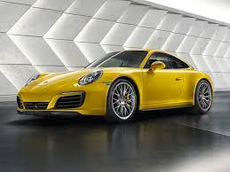 Porsche 911 Awd - new 2018 porsche 911 carrera 4s 2d coupe 188555 motor werks