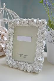 Shabby Chic Cushions Uk by Shabby Chic Frames Uk Photo U0026 Picture Frames Mince His Words