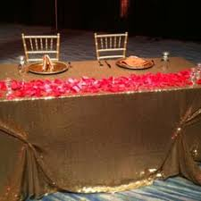 catering rentals global event marketplace party rentals catering 32 photos