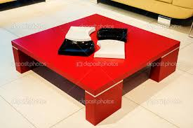 red and black coffee table bbrkth elegant red coffee table wall decoration and furniture ideas