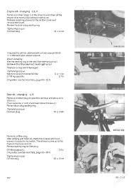 bmw k100 filter bmw k100 k75 repair manual