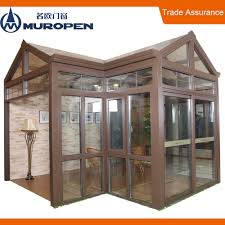 home decorators promotional codes good outdoor glass room 75 for home decorators promo code with