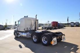 volvo mack dealer mack trucks in jackson ms for sale used trucks on buysellsearch