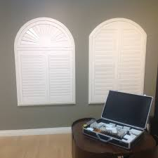 Southern Shutter Company by Plantation Window Shutters Villa Blind And Shutter