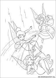 coloring pages zigzag zig zag mcqueen colouring pages