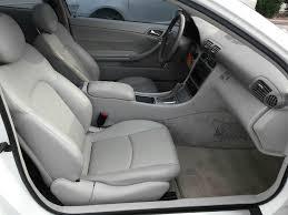 mercedes oklahoma city 2002 mercedes c class c 230 kompressor 2dr hatchback in