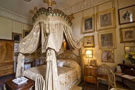 file castle howard lady georgianas bedroom jpg wikimedia commons file castle howard lady georgianas bedroom jpg