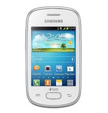 android phone samsung samsung launches low cost android galaxy for rs 5240