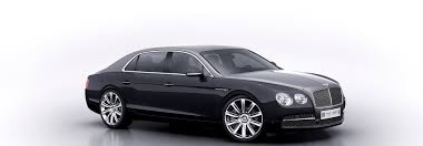 white bentley back bentley motors website world of bentley mulliner mulliner