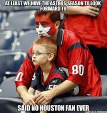 Houston Astros Memes - philadelphia eagles memes image jpg cowboys haters pinterest