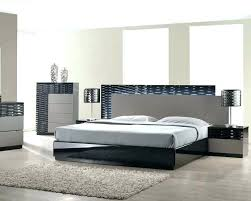 european king bed euro bedroom sets design and unique euro style brown storage