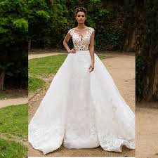 robe de mariã e tulle 745 best wedding dresses images on wedding dressses