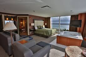 room los angeles hotels with jacuzzi in room interior design