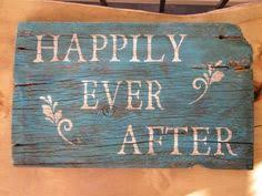 barn wood happy halloween sign october pumpkin by upcycledfarm