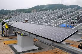 install solar file us navy 100614 n 8335d 090 japanese contractors install solar