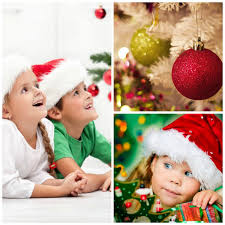 top fun u0026 frugal christmas gifts for your kids the menads