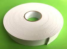 Upholstery Foam Adhesive Mounting Foam Ebay