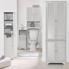 bathroom cabinets exceptional bathroom storage cabinets floor
