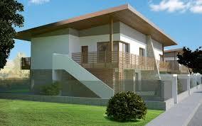 appartamenti in villa appartamenti in villa residence d annunzio