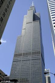 chicago willis tower u2014 embarch