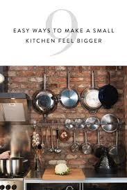 Small Kitchen Hacks 215 Best Images About Organizational Tips On Pinterest