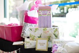 alternative wedding gift registry ideas alternative and sustainable wedding gifts for your registry