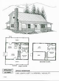 luxury loft floor plans house plan lovely small hoop house plans small hoop house plans
