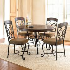dining tables wood dining table bases antique wrought iron table