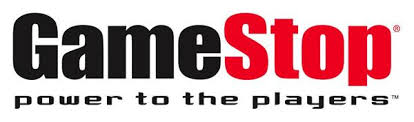 gamestop confirms its unbeatable black friday deals nyse gme