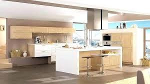 comment fabriquer un ilot de cuisine ilots central cuisine bar ilot cuisine ilots de cuisine mobile ilot
