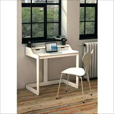 Staples Corner Computer Desk Desk Ideas Moniredu Info