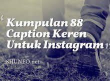 cara membuat instagram renhard shuneo net tren media indonesia
