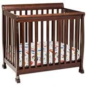 Cheap Mini Crib Portable Cribs Mini Cribs Baby Depot