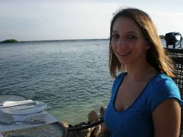 eating in aruba eduardos beach shack loversiq