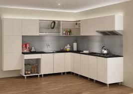 Home Design Software Estimating Brightchat Co Part 1097