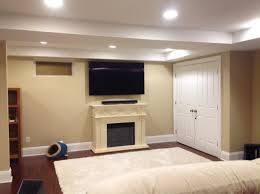 finished basement in central u0026 northern new jersey u0026 staten island