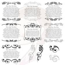 wedding scrapbook supplies wedding scrapbook clipart 82