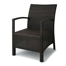 patio ideas resin wicker patio furniture repair resin wicker