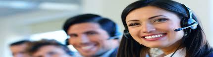 Virtual Help Desk Business Grade Support Panoceanic