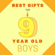 best gifts and toys for 16 year best gifts 16 year