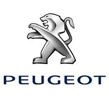 pequot car peugeot youtube