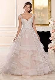 wedding dress quizzes wedding dress quiz rosaurasandoval